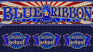 Slot Machine is -891906
