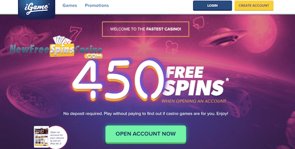 Free Spins -667381