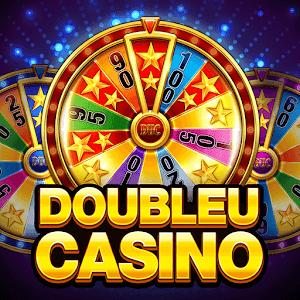 Casino No Sound -708056