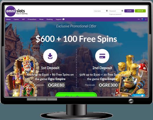 Aussie Gambling -943410