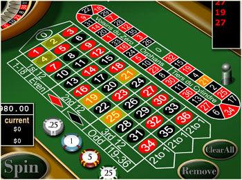 Best Odds -455923