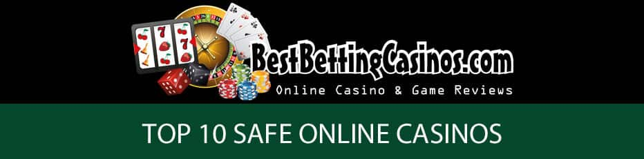 Safest Online -563636