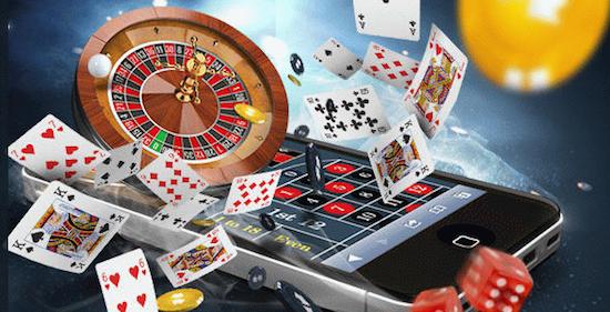 Casino Etiquette How -768611