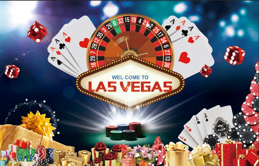 Best Vegas -951271