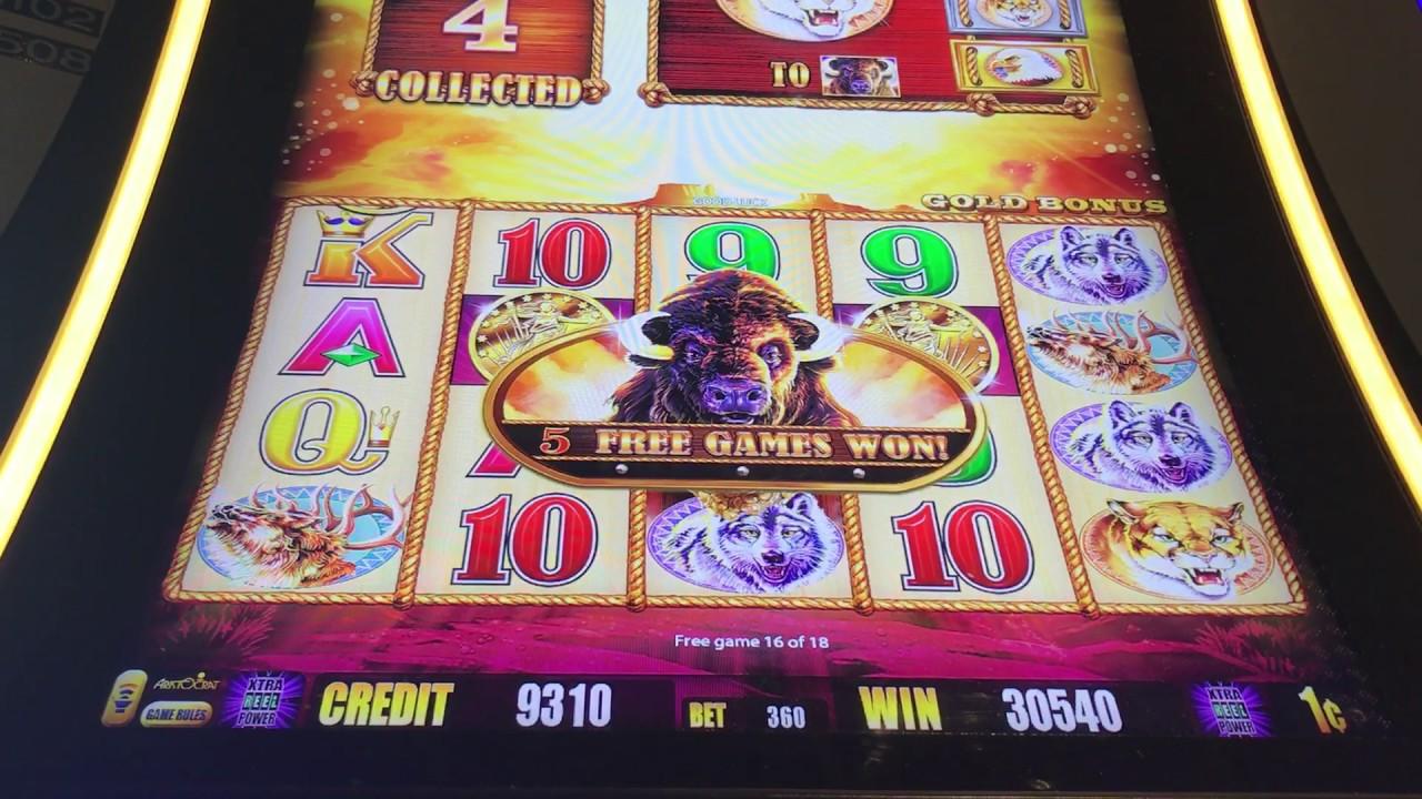 24kt Gold Slot -534977