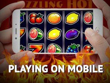 Best Online Casino -428309