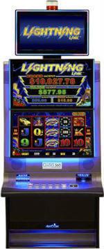 Best Online Casino -28657