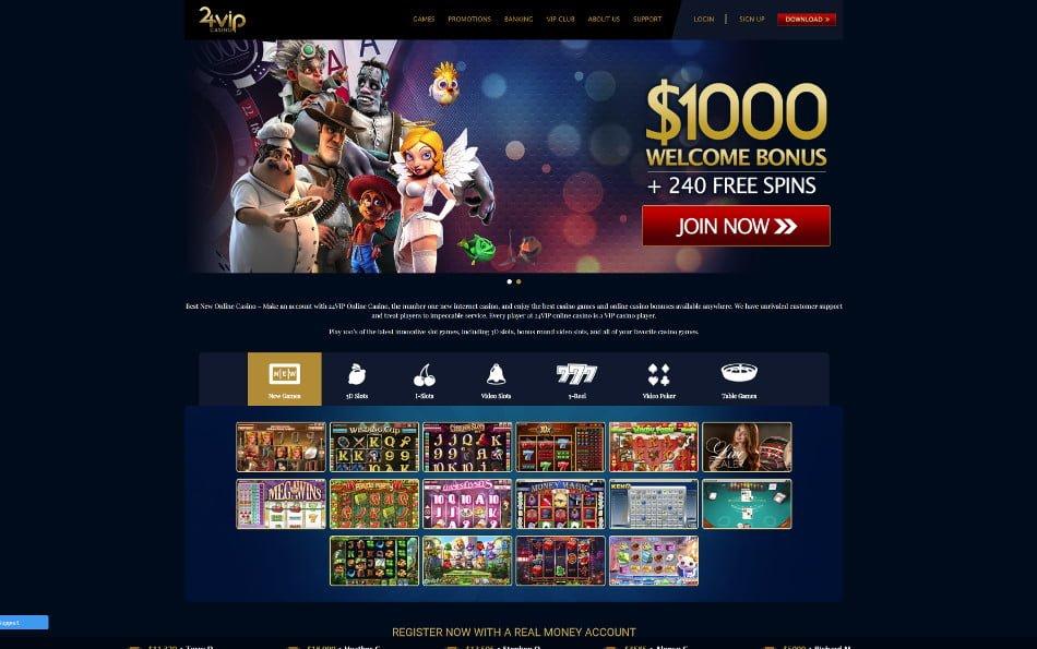 Casino Bitcoin Cashout -311164