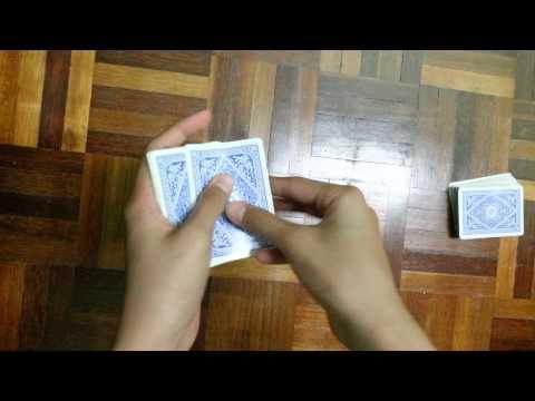 Magical Stacks Slot -232287