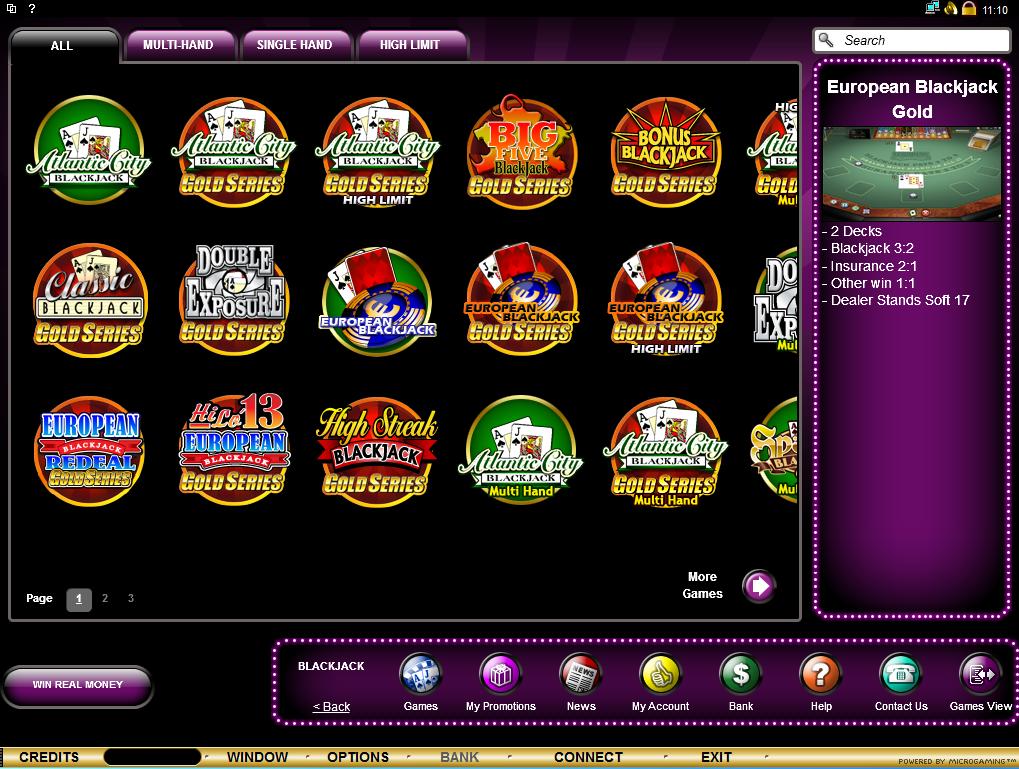 Online Slots -109960