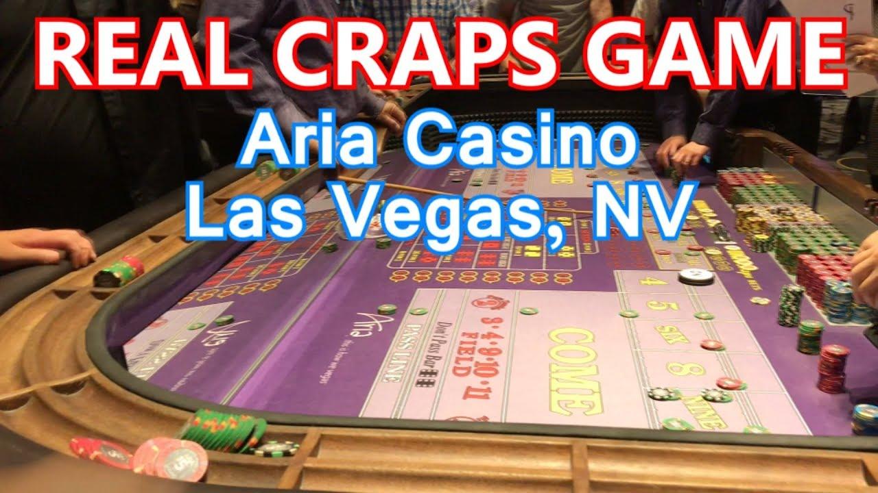 Best for Craps -648322