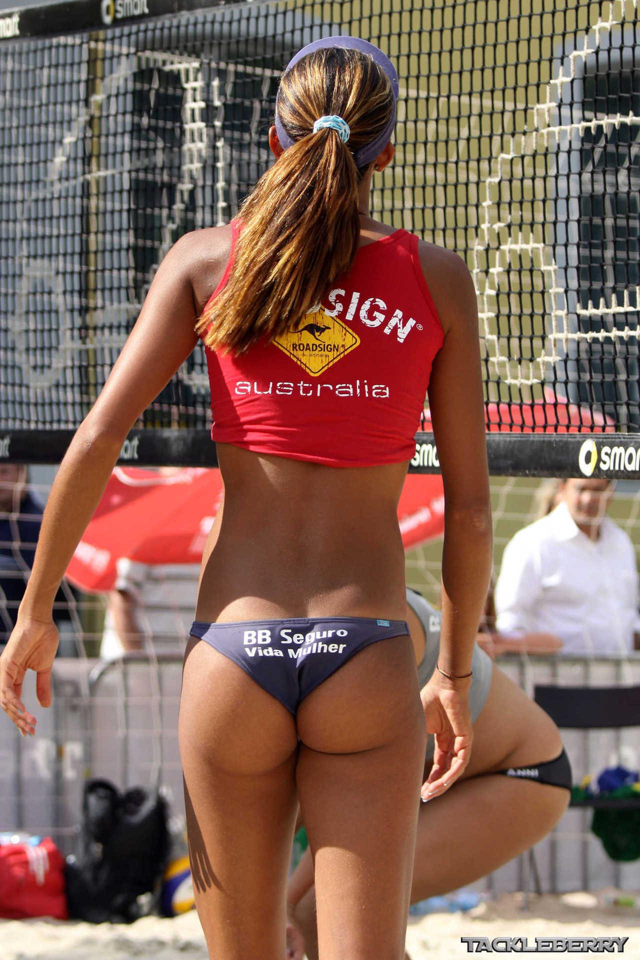 Australian Open Womens -422108
