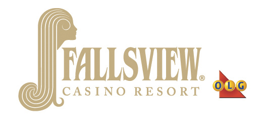 Fallsview Poker Classic -673525