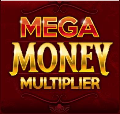 Multipliers Slot Tävlingar -392346