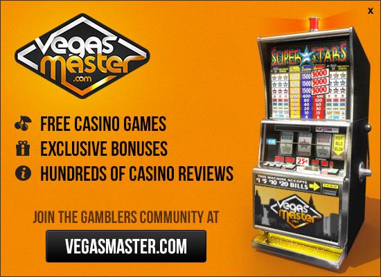 Casino Login -946022