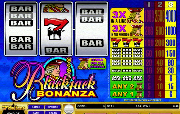 Blackjack Odds -11426
