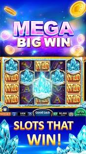 Cheapest Slots -338615