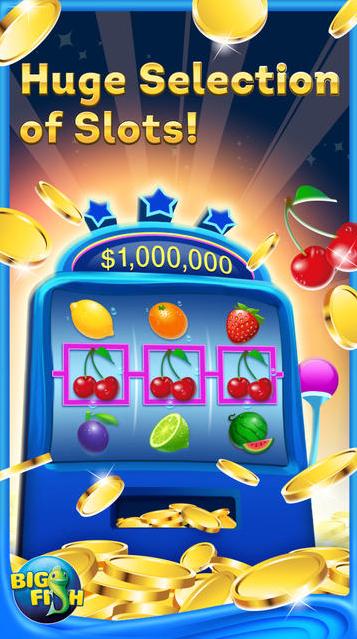 Top Slots -997953