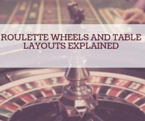 Roulette Explained Stream -630774