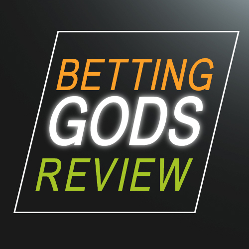 Betting Review -361936