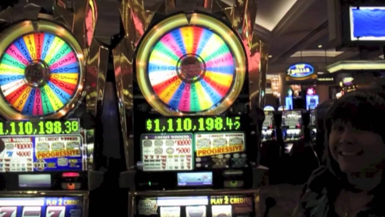 Best Slots in -182197