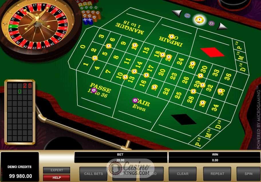 Best Slots -667361