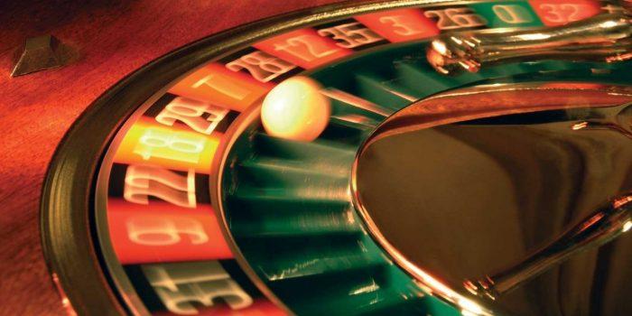 Best Vegas Casino -33779