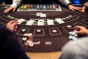 Line Ferry Casino -73048
