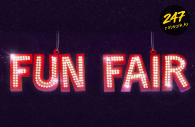 Fair Bonus -94028