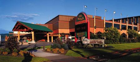 Casinos That -230269