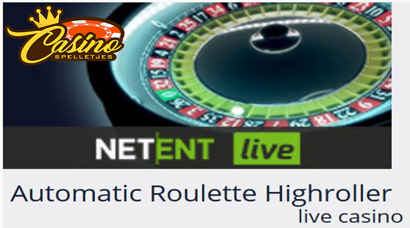 Double Ball Roulette -40536
