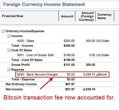 Convert Bitcoins to -811770
