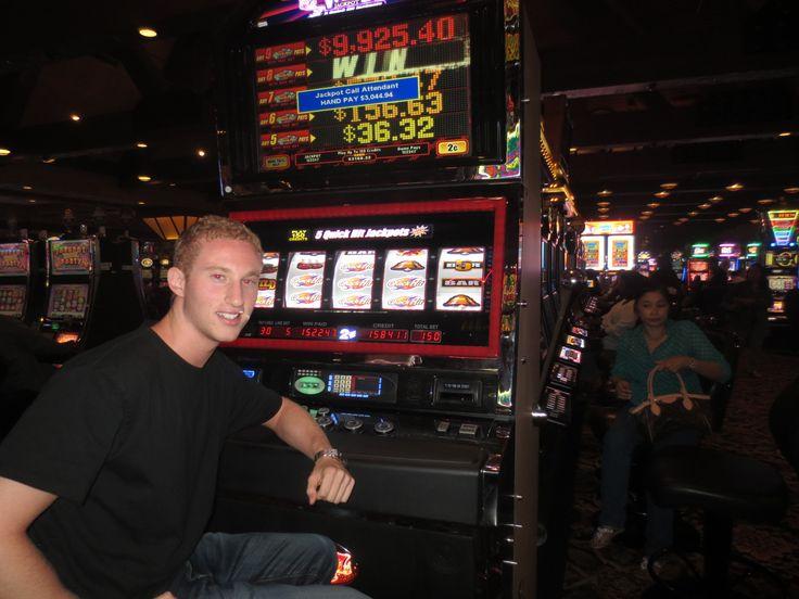 Winner Popular Casino -949055