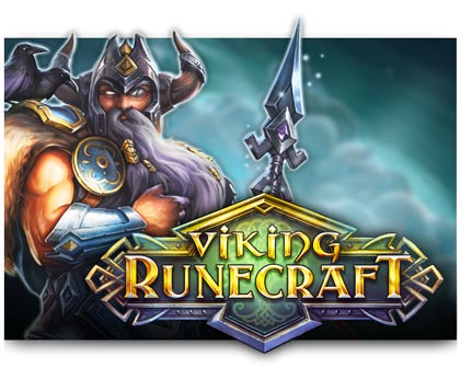 Roulette Strategy Viking -826790