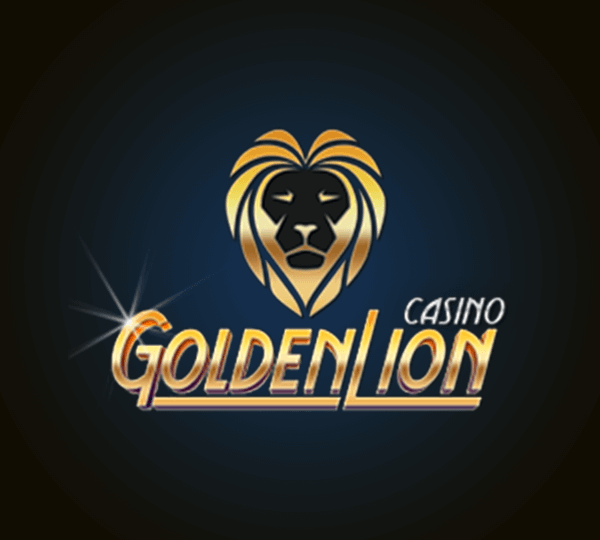 Golden Colts -208663
