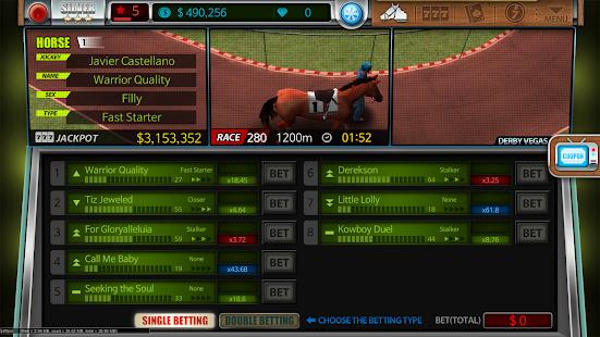 Virtual Sports -132029