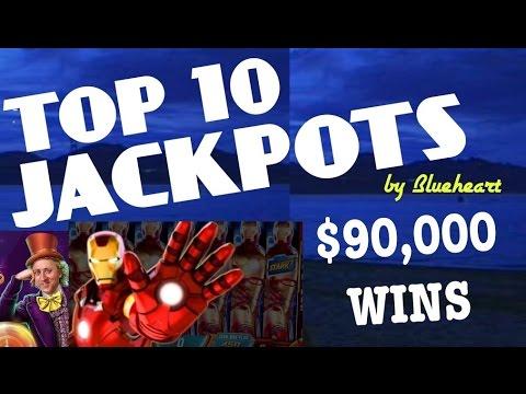 Top Wins Slot -590427