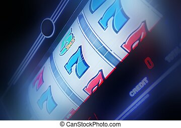 Can Slot -134423