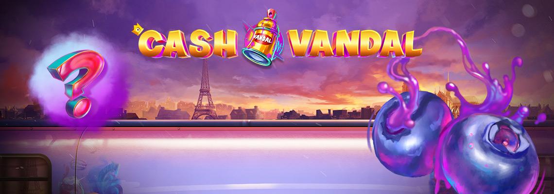 Melbourne Cash Games -338904