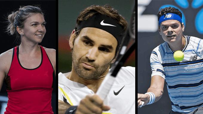 Wimbledon Betting -507394
