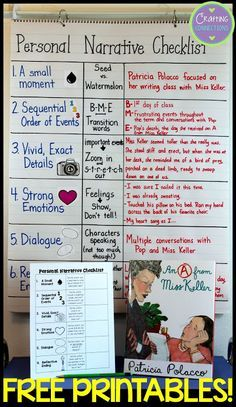 Mentoring Teachers Resources -686644