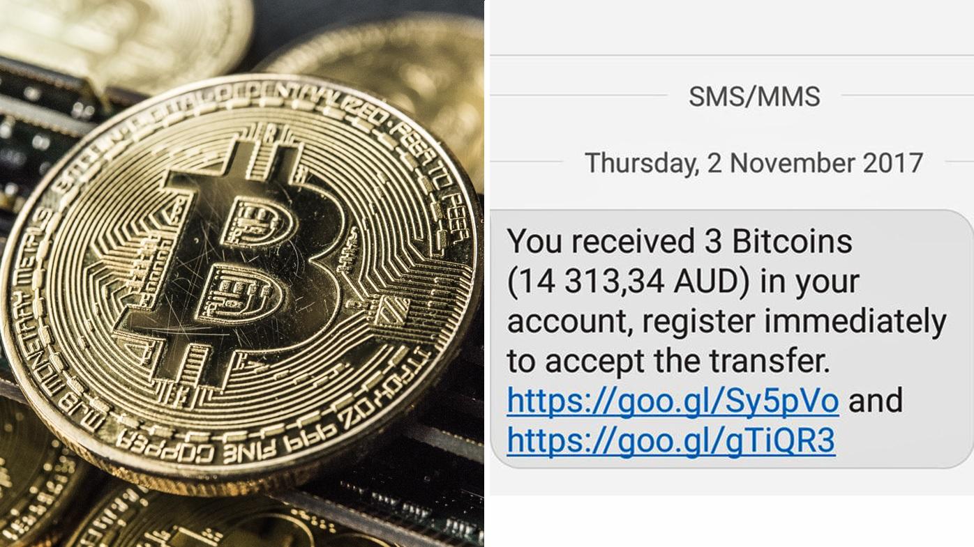 Anonymous Bitcoin Taxes -718459