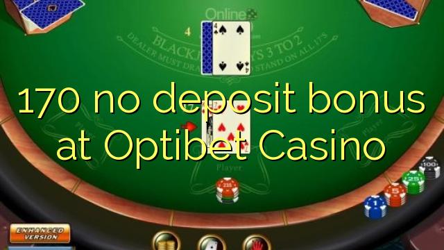 No Deposit Bonus -561533
