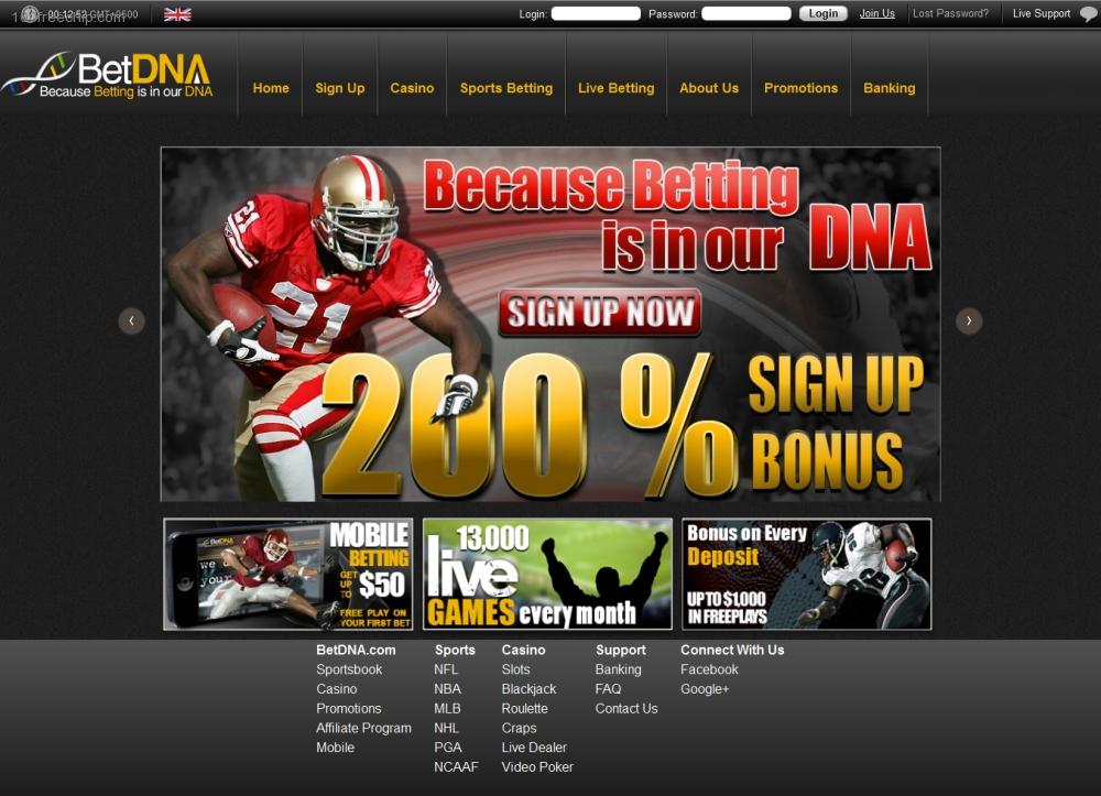 Club Player Casino -279167