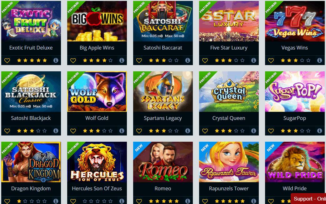 Casino Live -912225