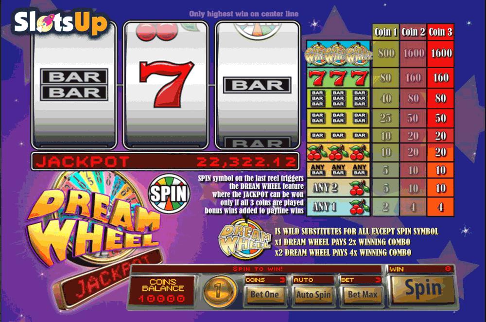 Casino Com Deposit -541146