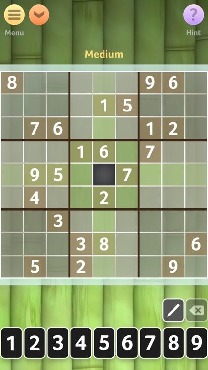 Skill Games -228141