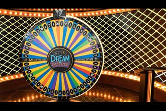 Casino Reset -791176