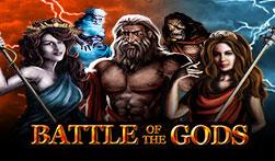 Battle of -734262