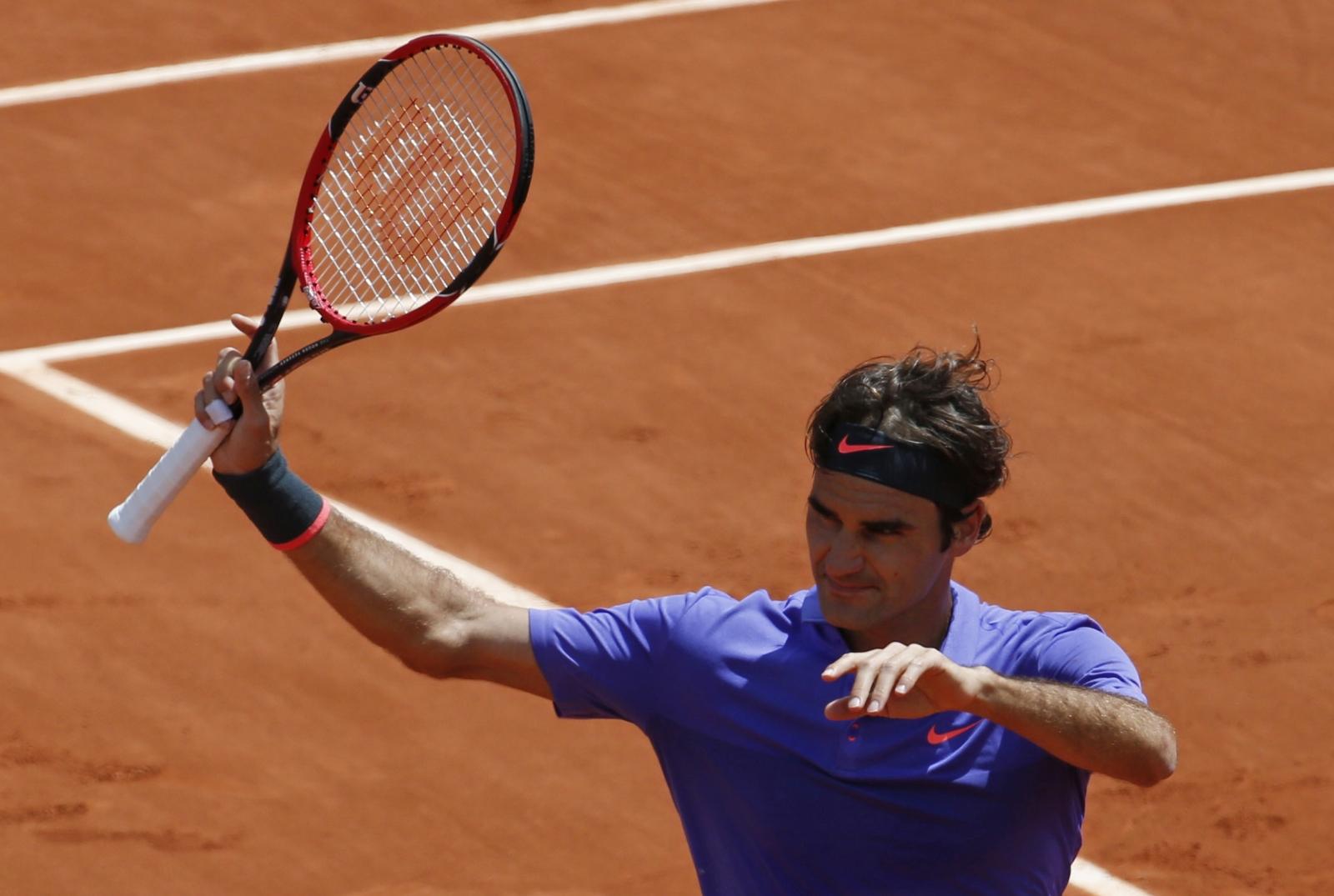 Wimbledon Favourites -486893